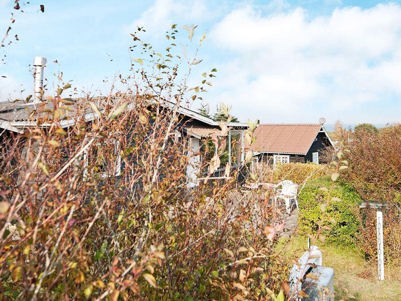 Zusatzbild Nr. 12 von Ferienhaus No. 50244 in Allingåbro