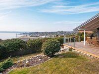 Ferienhaus No. 50537 in Ebeltoft in Ebeltoft - kleines Detailbild