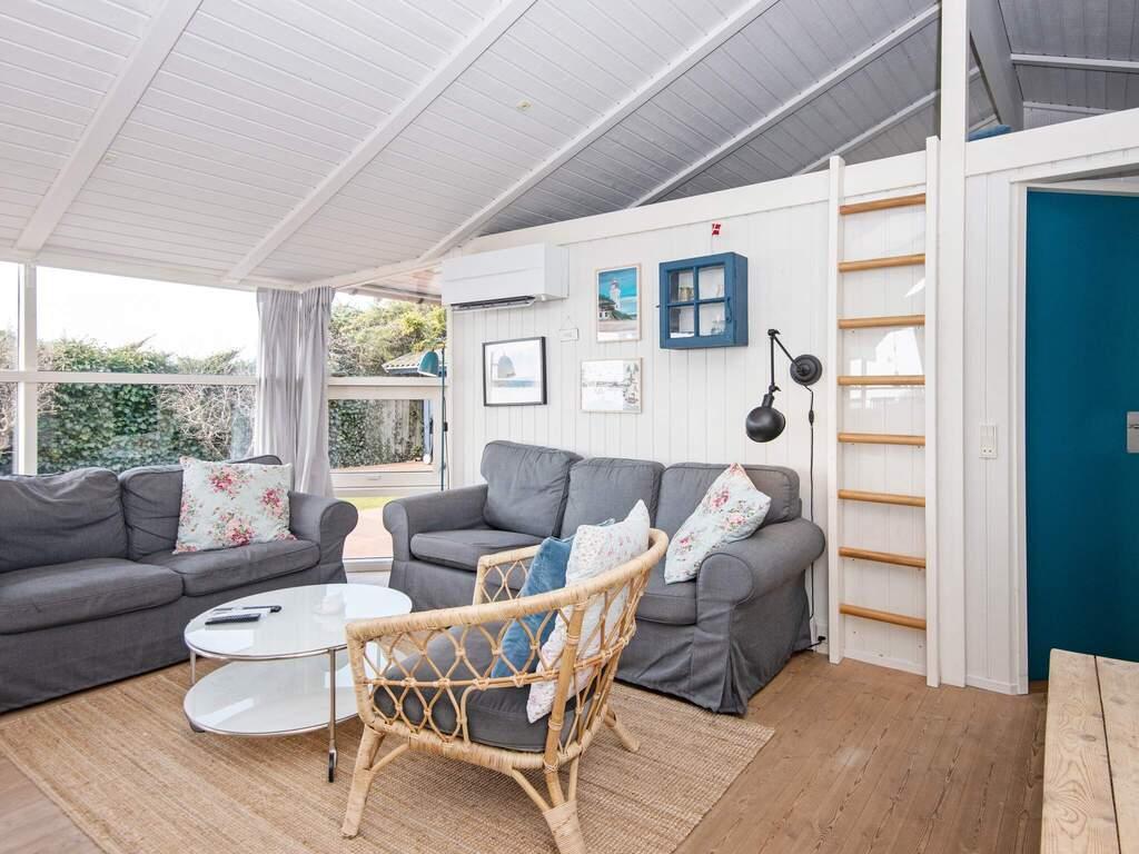 Zusatzbild Nr. 01 von Ferienhaus No. 50537 in Ebeltoft