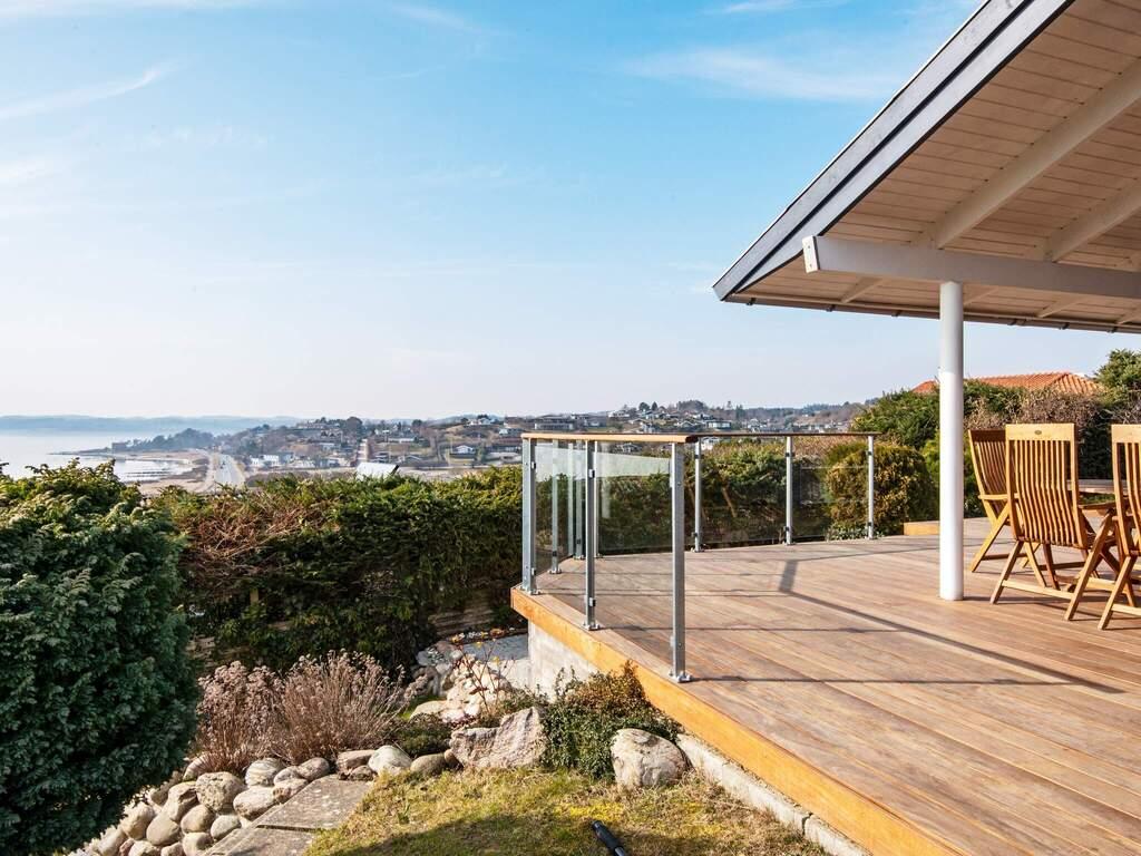 Zusatzbild Nr. 12 von Ferienhaus No. 50537 in Ebeltoft