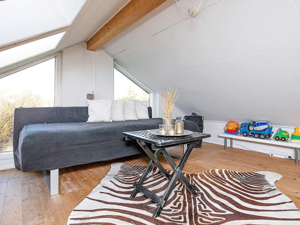 Zusatzbild Nr. 01 von Ferienhaus No. 50540 in Blåvand