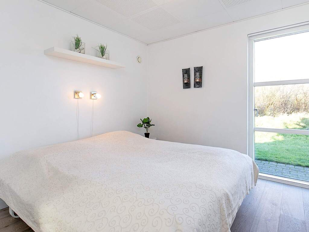 Zusatzbild Nr. 05 von Ferienhaus No. 50540 in Blåvand