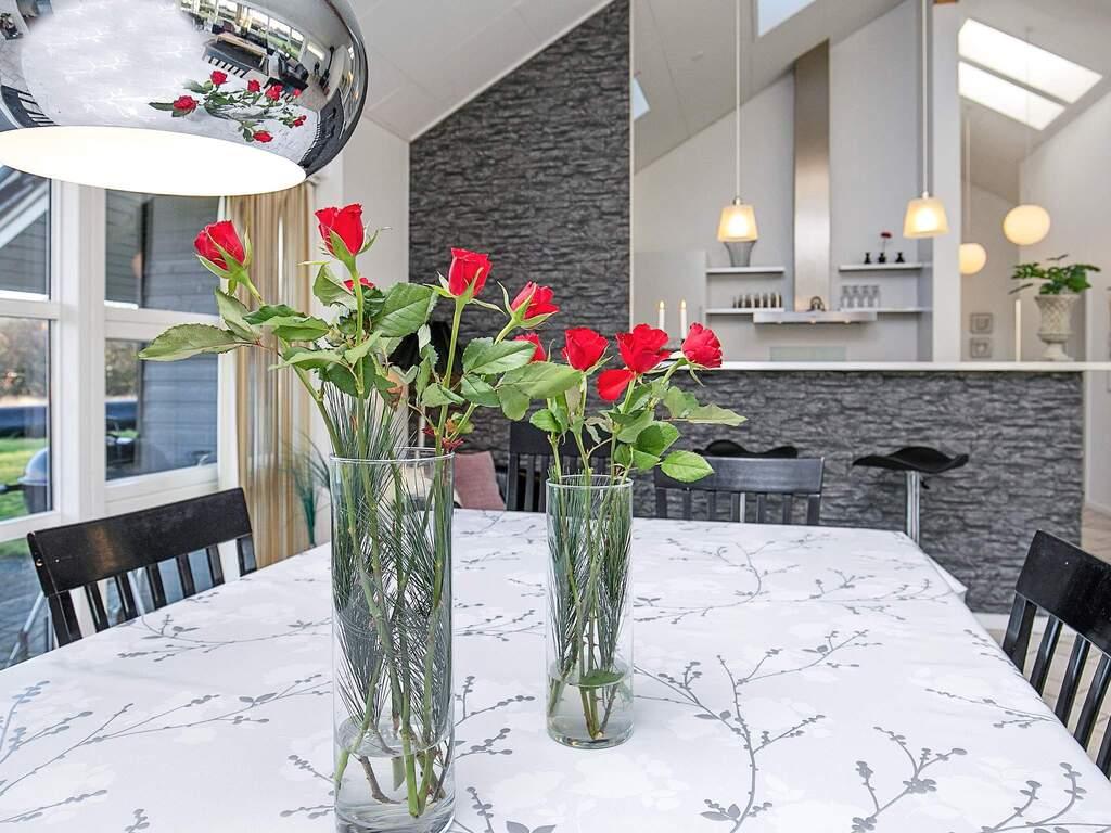 Zusatzbild Nr. 06 von Ferienhaus No. 50540 in Blåvand