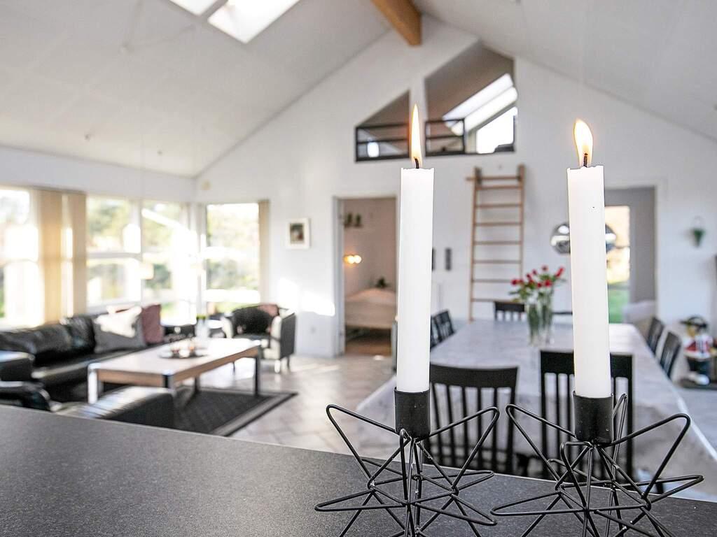 Zusatzbild Nr. 11 von Ferienhaus No. 50540 in Blåvand