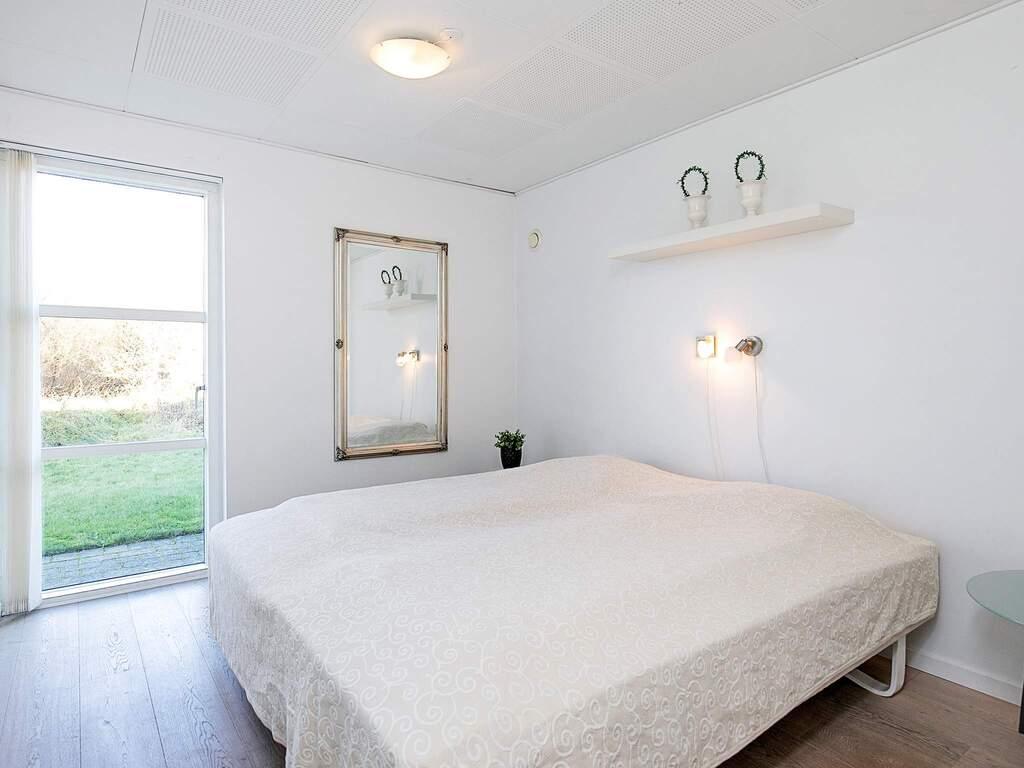 Zusatzbild Nr. 14 von Ferienhaus No. 50540 in Blåvand