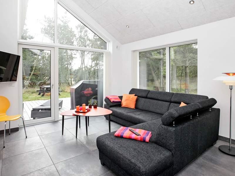 Zusatzbild Nr. 01 von Ferienhaus No. 50541 in Blåvand