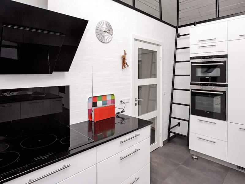 Zusatzbild Nr. 11 von Ferienhaus No. 50541 in Blåvand