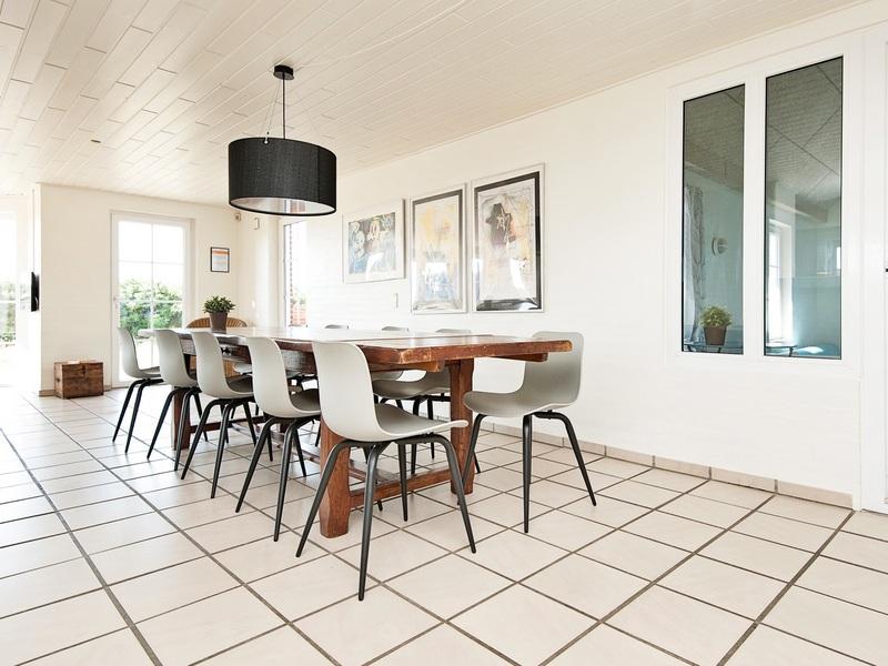 Zusatzbild Nr. 02 von Ferienhaus No. 50542 in Bl�vand