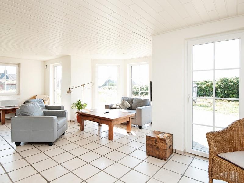 Zusatzbild Nr. 03 von Ferienhaus No. 50542 in Bl�vand