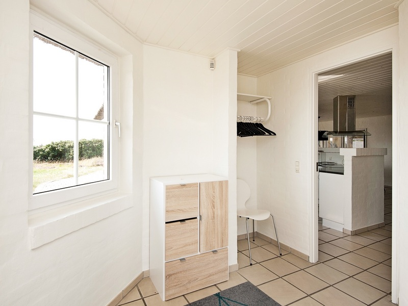 Zusatzbild Nr. 07 von Ferienhaus No. 50542 in Bl�vand