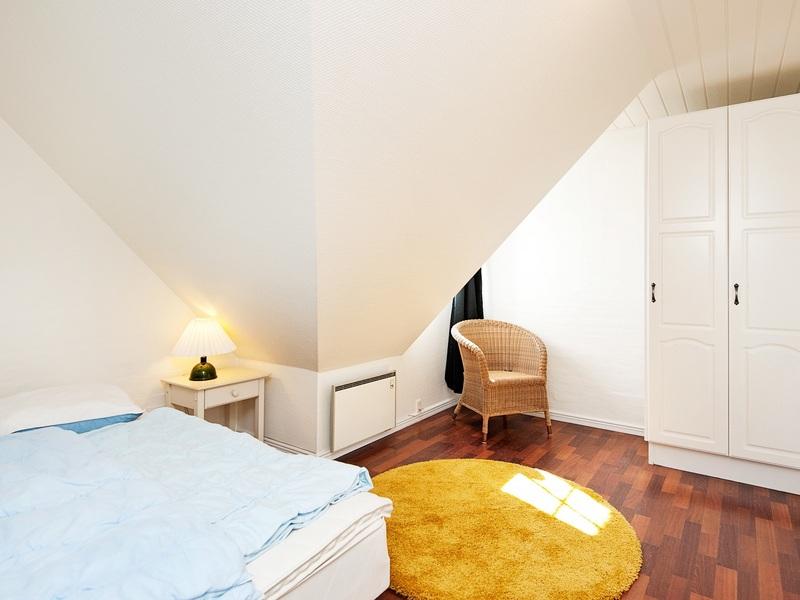Zusatzbild Nr. 14 von Ferienhaus No. 50542 in Bl�vand