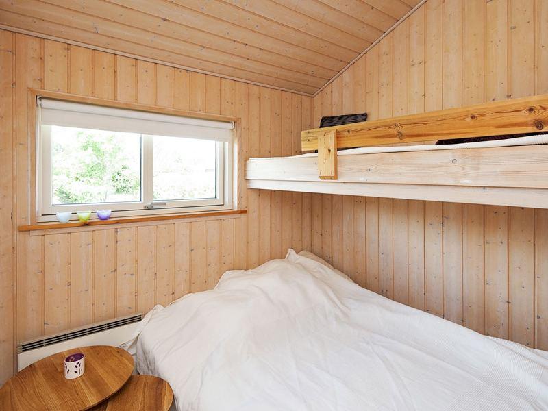 Zusatzbild Nr. 10 von Ferienhaus No. 50549 in Juelsminde