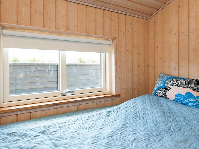 Zusatzbild Nr. 12 von Ferienhaus No. 50549 in Juelsminde