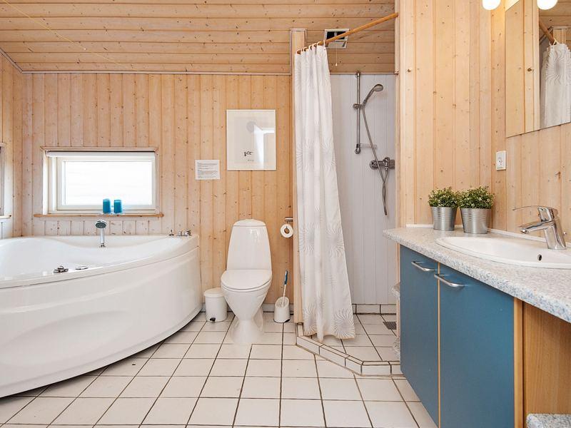 Zusatzbild Nr. 14 von Ferienhaus No. 50549 in Juelsminde