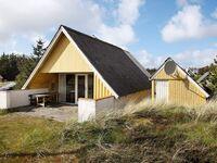 Ferienhaus No. 50566 in Thisted in Thisted - kleines Detailbild