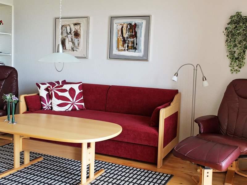 Zusatzbild Nr. 02 von Ferienhaus No. 50915 in Højer