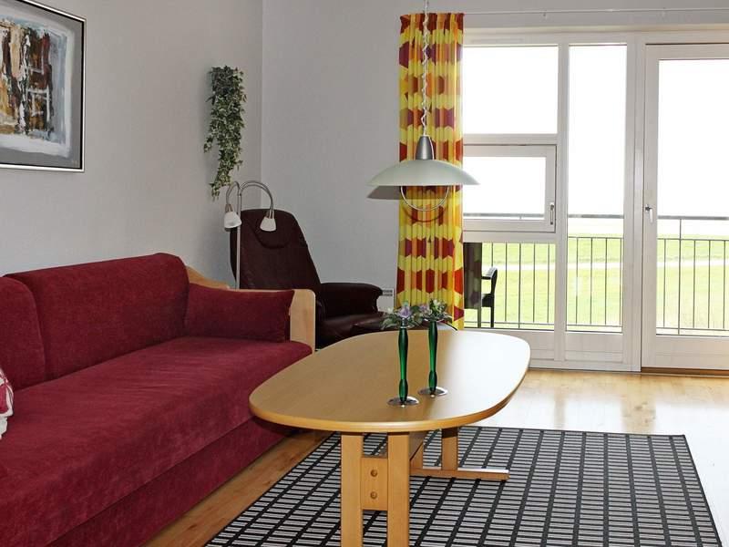 Zusatzbild Nr. 03 von Ferienhaus No. 50915 in Højer