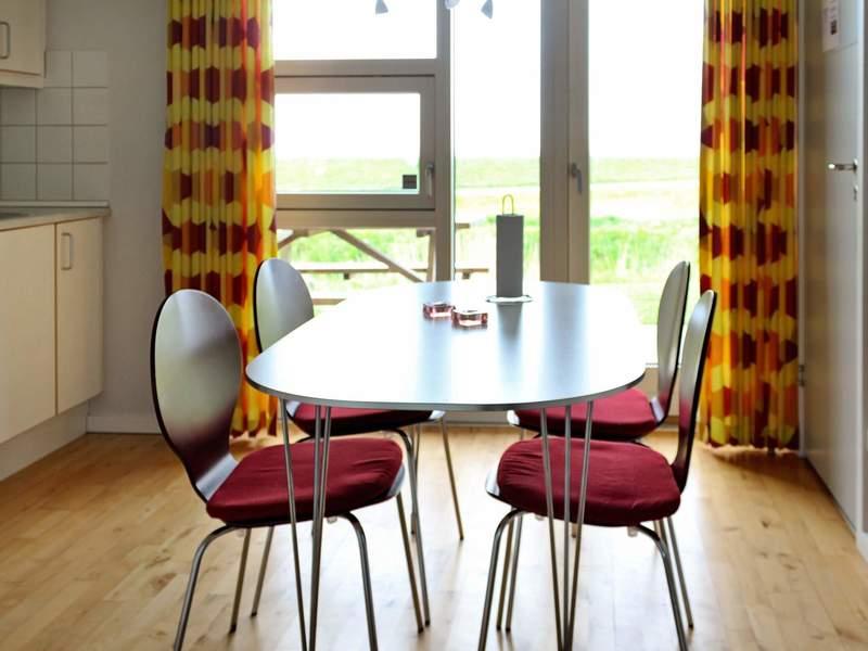 Zusatzbild Nr. 04 von Ferienhaus No. 50915 in Højer