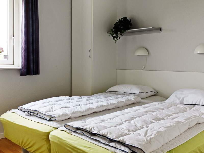 Zusatzbild Nr. 06 von Ferienhaus No. 50915 in Højer