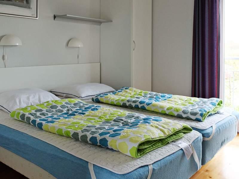 Zusatzbild Nr. 07 von Ferienhaus No. 50915 in Højer