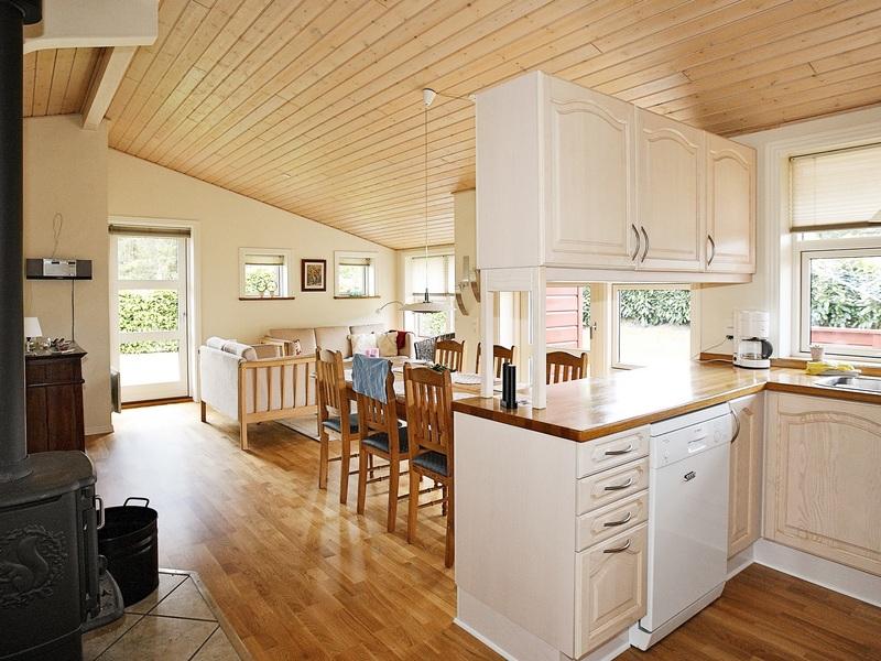 Zusatzbild Nr. 06 von Ferienhaus No. 50917 in Hadsund
