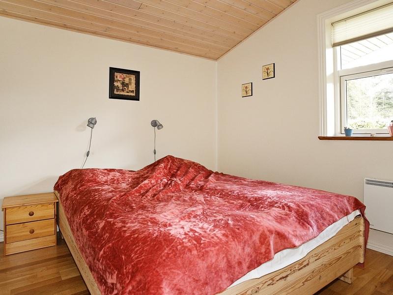 Zusatzbild Nr. 09 von Ferienhaus No. 50917 in Hadsund