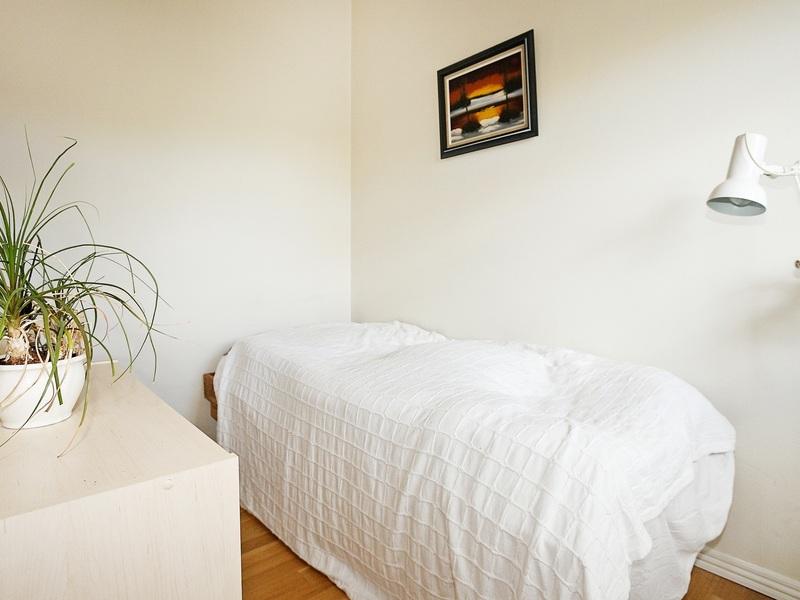 Zusatzbild Nr. 11 von Ferienhaus No. 50917 in Hadsund
