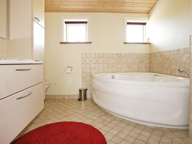 Zusatzbild Nr. 12 von Ferienhaus No. 50917 in Hadsund