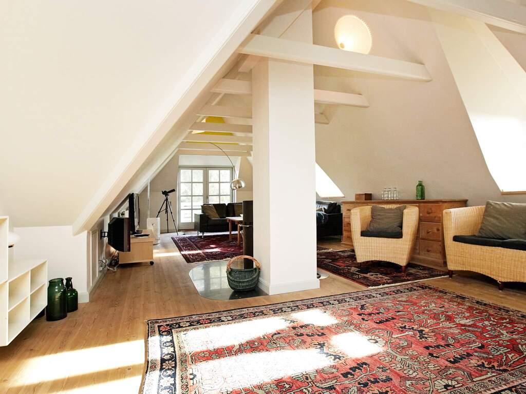 Zusatzbild Nr. 08 von Ferienhaus No. 51015 in Nyborg