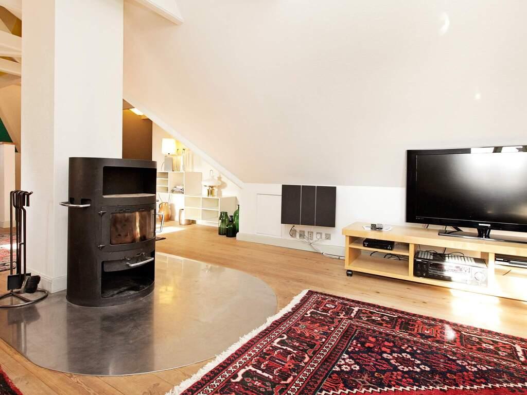 Zusatzbild Nr. 09 von Ferienhaus No. 51015 in Nyborg
