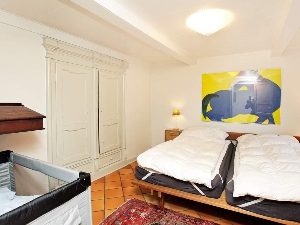 Zusatzbild Nr. 11 von Ferienhaus No. 51015 in Nyborg