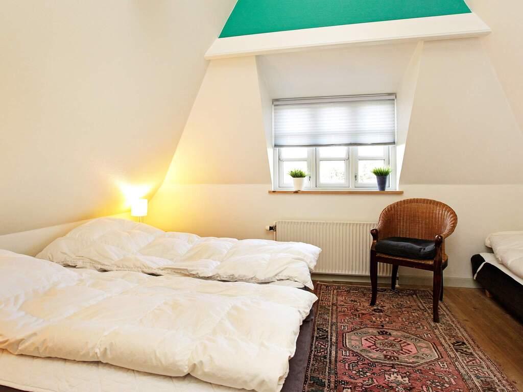 Zusatzbild Nr. 12 von Ferienhaus No. 51015 in Nyborg