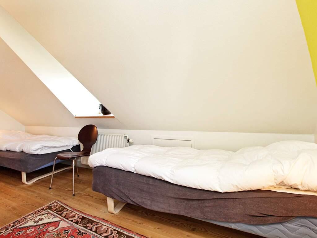 Zusatzbild Nr. 13 von Ferienhaus No. 51015 in Nyborg