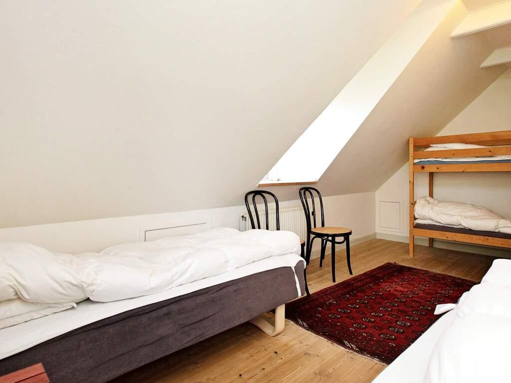 Zusatzbild Nr. 14 von Ferienhaus No. 51015 in Nyborg