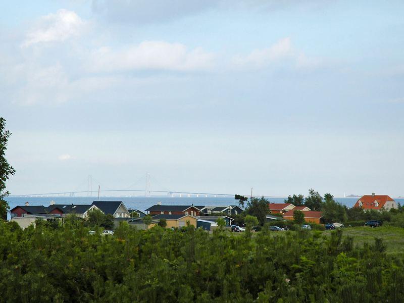 Umgebung von Ferienhaus No. 51466 in Nyborg
