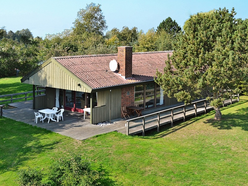 Zusatzbild Nr. 01 von Ferienhaus No. 51466 in Nyborg