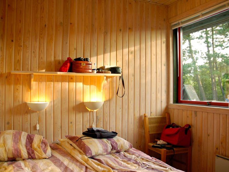 Zusatzbild Nr. 03 von Ferienhaus No. 51466 in Nyborg