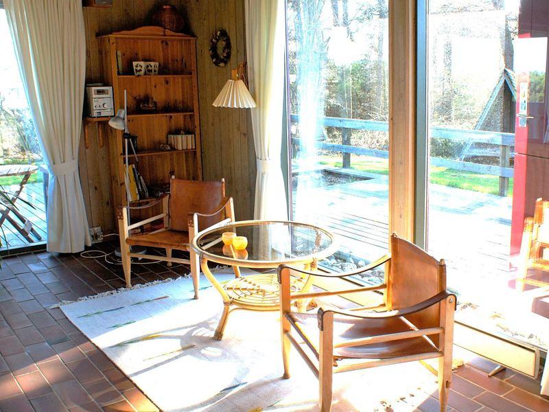 Zusatzbild Nr. 06 von Ferienhaus No. 51466 in Nyborg
