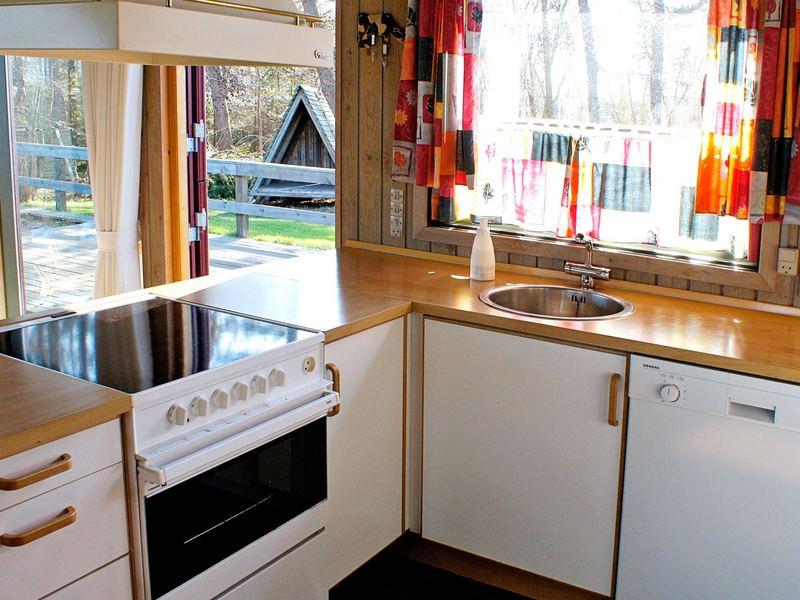 Zusatzbild Nr. 07 von Ferienhaus No. 51466 in Nyborg