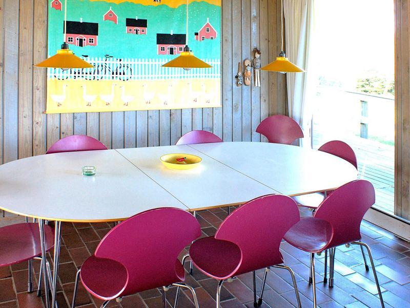 Zusatzbild Nr. 08 von Ferienhaus No. 51466 in Nyborg