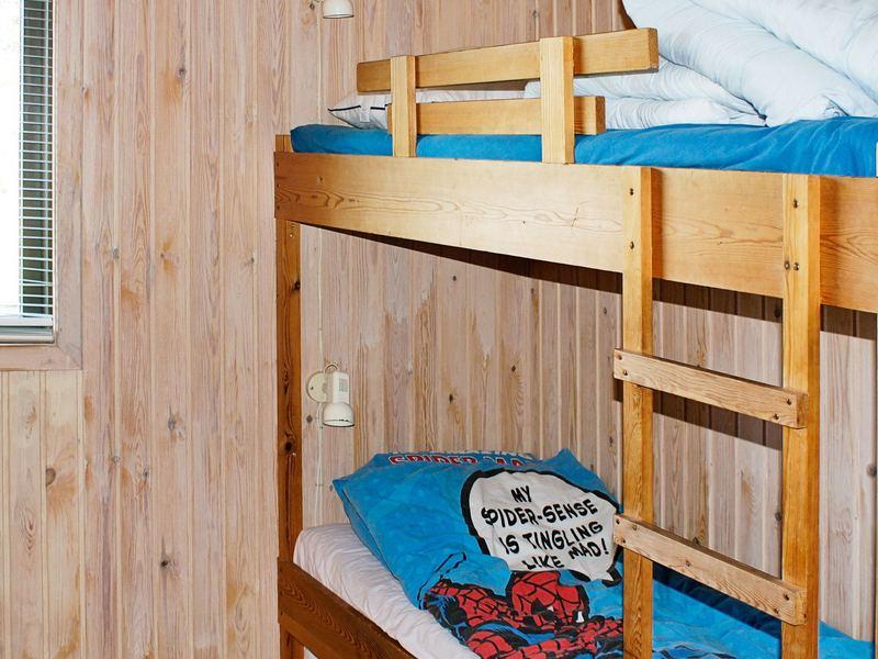 Zusatzbild Nr. 09 von Ferienhaus No. 51466 in Nyborg