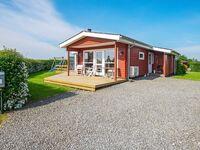 Ferienhaus No. 51651 in Hejls in Hejls - kleines Detailbild