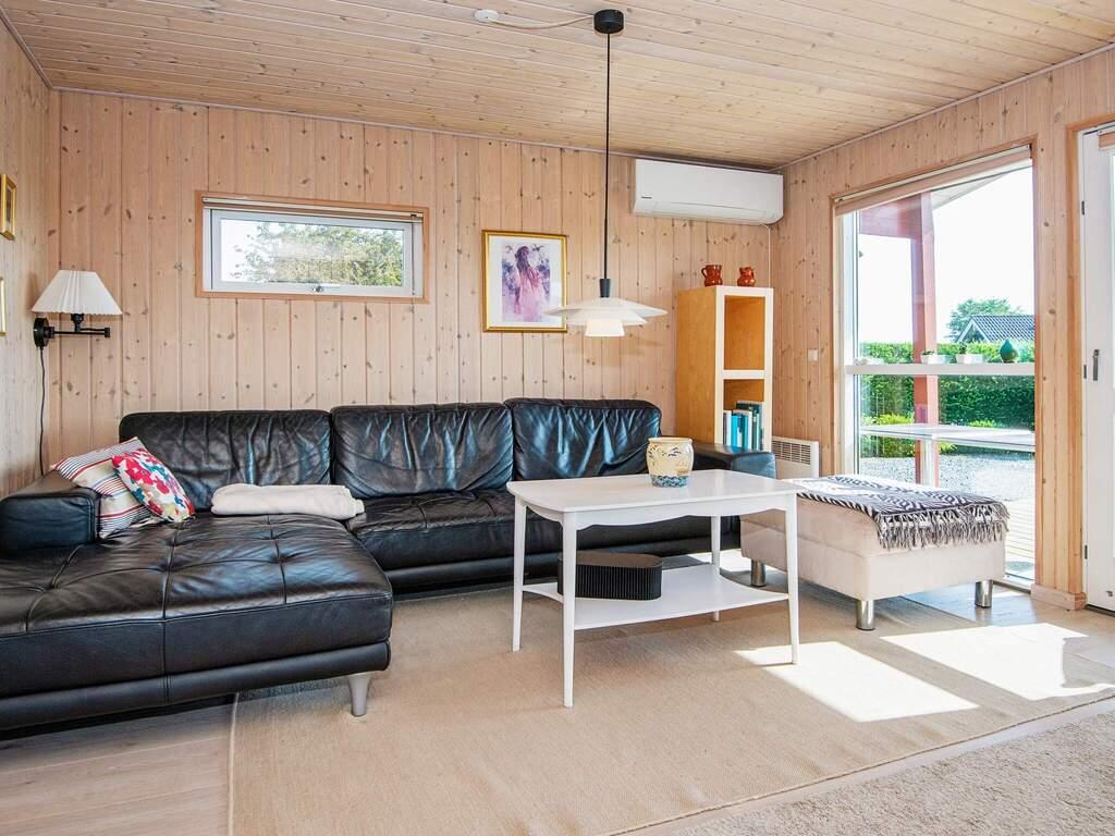 Zusatzbild Nr. 01 von Ferienhaus No. 51651 in Hejls
