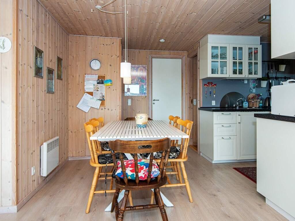 Zusatzbild Nr. 06 von Ferienhaus No. 51651 in Hejls