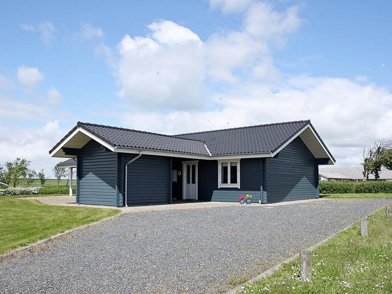 Zusatzbild Nr. 01 von Ferienhaus No. 51656 in Vinderup