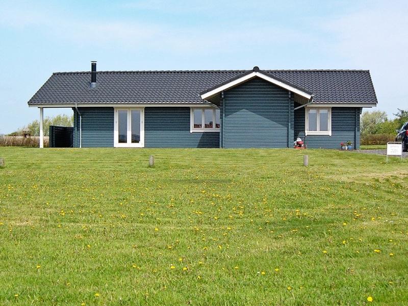 Zusatzbild Nr. 05 von Ferienhaus No. 51656 in Vinderup