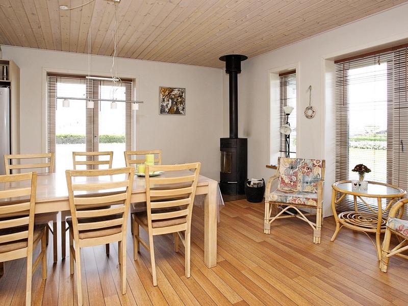 Zusatzbild Nr. 07 von Ferienhaus No. 51656 in Vinderup