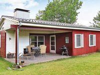 Ferienhaus No. 51673 in Hals in Hals - kleines Detailbild