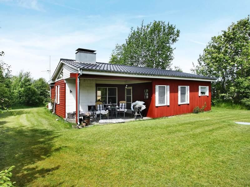 Zusatzbild Nr. 01 von Ferienhaus No. 51673 in Hals