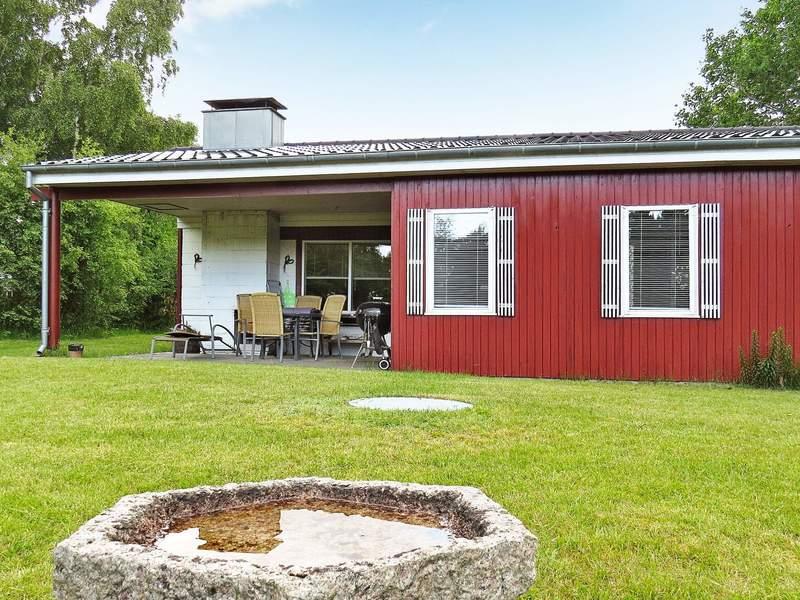 Zusatzbild Nr. 04 von Ferienhaus No. 51673 in Hals
